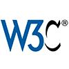 herramientas-webmaster.png